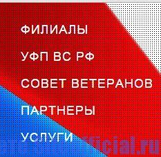 Официальный сайт ЦСКА - Разделы