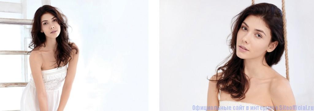 Лайм официальный сайт - Hot Summer