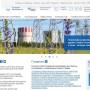 Росатом официальный сайт - Главная страница