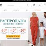 Ляредут ру официальный сайт