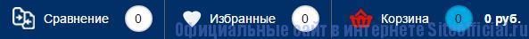 Императорский фарфоровый завод официальный сайт - Вкладки