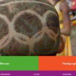 Официальный сайт Олимпиады в Рио 2016 — Игры XXXI Олимпиады