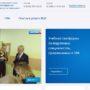 Рустест ру - официальный сайт Федерального центра тестирования