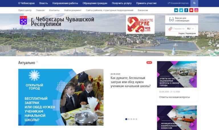 евгений попов создание сайта на wordpress